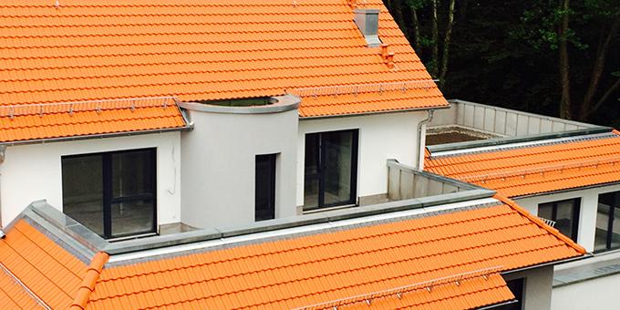 denk bleche klempnerarbeiten und reparaturen rund ums dach. Black Bedroom Furniture Sets. Home Design Ideas