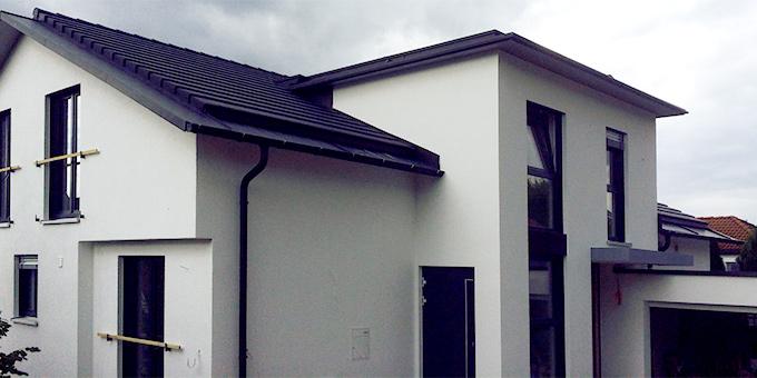 dachrinnen preise dachrinnen preise verzinkt dachisolierung dachrinnen aus kunststoff. Black Bedroom Furniture Sets. Home Design Ideas